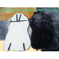 Quality Simple Car Seat Cover for sale