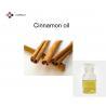 Buy cheap Antioxidant 75% Cinnamaldehyde Cinnamon Oil from wholesalers