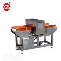 Sensitivity 10 Level Adjustable Metal Detector For Food Industry Manufactures