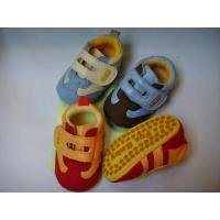 Children's  Shoes Manufactures