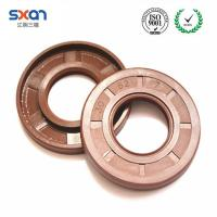 China TC NBR, FKM, HNBR , Viton,Silicon ,Q, EPDM,  ACM Oil Seals for Automobile Parts Seal on sale