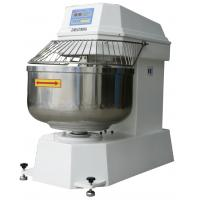China 2015 High Speed Multi-function egg beater blender machine/electric egg mixer on sale