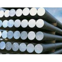 Prime Cold Rolled Stainless Steel Round Bars with Bright Finish, 4 - 6 Meters Length,  3mm - 40 mm Diameter Manufactures
