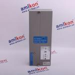 HONEYWELL MC-TAMR03 51309218-175 DCS email me: sales5@amikon.cn Manufactures