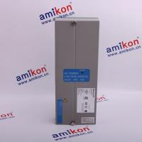 Quality HONEYWELL MC-TAMR03 51309218-175 DCS email me: sales5@amikon.cn for sale