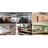Dongguan xingbang industrial co.,Ltd