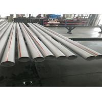 1.4462 / 1.4362 Duplex Stainless Steel Metric  Weldable S32750 Professional Manufactures