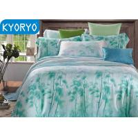 China High Quality of Kyoryo Bedding Sets of Four for Baby and Children on sale