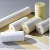 Buy cheap needle felt filter cloth, nonwoven filter cloth, needle punched felt, needle from wholesalers