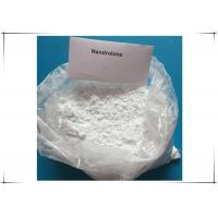 434-22-0 Nandrolone Muscle Building Strong Effects 99% Assay Fitness Manufactures