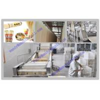 automatic noodle making machine manufacturers Manufactures
