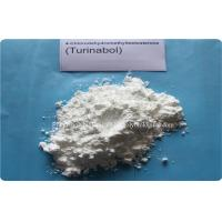 Male Hypogonadism Treatment Legal Anabolic Steroid Powder Testosterone Undecanoate Manufactures