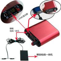 Mini LED Tattoo Power Supply Manufactures