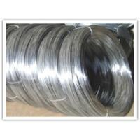 Quality soft wire/electro galvanized wire /hot-dipped galvanized wire/G.I wire for sale