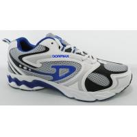 Colorful Naturalizer Sport Shoes Comfortable Flexible With Breathble Mesh Manufactures