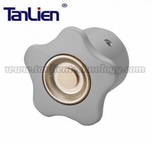 China [TanLien] Digital locker lock For Sauna Room, Supermarket etc on sale