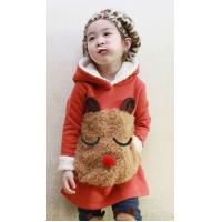China 2014 new Free sample sets infantis conjuntos baby clothes wholesale on sale