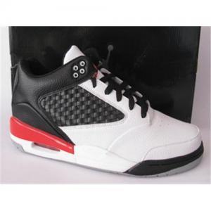 China Cheap nike jordan shoes wholesale on sale