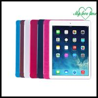 Colorful Smart Cover For Ipad Air With Stand Function Manufactures
