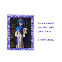 Economic 25MM Width Snap Lock Frames Wall Mounted Home Decoration For Large Photos Manufactures