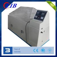 salt climate control chamber Manufactures