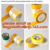Fabric Insulating Tape PVC pipe wrapping tape Rubber Fusing Tape,PVC pipe