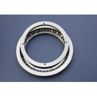 Quality High Precision Crossed Cylindrical Roller Bearing for sale