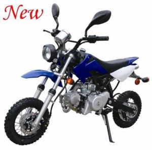 China 110CC Dirt Bike(JK-DT005) on sale