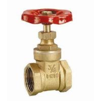 Gate Valve 6003 (TP-6003) Manufactures