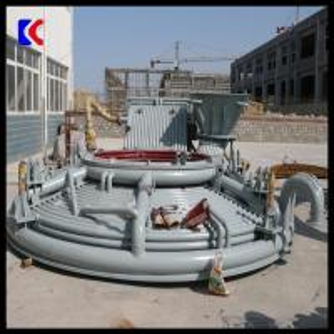 China Metallurgy  equipment - water treatment equipment Manufactures