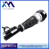 221 320 49 13 Air Suspension Shock 12KG Fitting Front Left And Right Manufactures