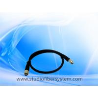 Sony 8Pin CCA5 cable for Sony camcorders remote control Manufactures