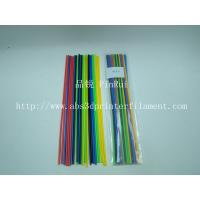 ABS / PLA Material Customised Made 3D Pen Filament For 3D Printing Manufactures