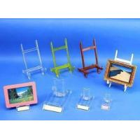 Buy cheap Photo Holder from wholesalers