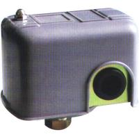 2 INCH WATER PUMP Manufactures
