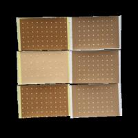 Chinese medical Pain Relieving Patch for Rheumatalgia, Lumbago, Notalgia, Sciatica, Manufactures