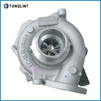 Highway Hino Trucks Parts GT2259L 786363-5004S , 17201E0680 Manufactures
