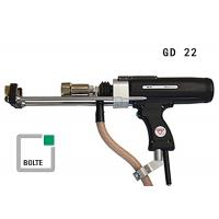 China GD-22 Drawn Arc Stud Welding Gun    Welding Shear Connectors With Large Diameters on sale