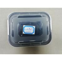 350ml Transplant Disposable Food Container  rectangular disposable plastic food container with lid Manufactures