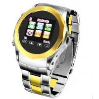 CELL PHONE WATCH Manufactures