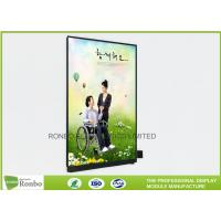 Customizable 8.0 Inch Tablet Lcd Display , IPS 800 * 1280 Thin Tablet Lcd Panel Manufactures