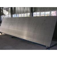 Carbon Steel with Stainless Steel Clad Plate (JHJ-0002) Manufactures