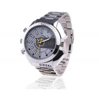 Quality High Definition Day/Night Waterproof Watch DVR (PT-W15D) for sale