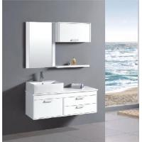 Wall-Mounted Bathroom Mirror Cabinet (T9099A) Manufactures