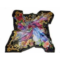 Light Colour Stripe Shirt (LC137) Manufactures