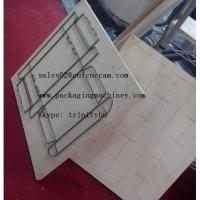 die making wood sheet cutting machine Manufactures