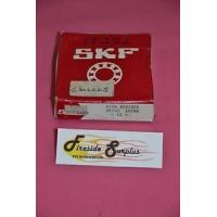 SKF BEARING 6306 2RS1Q66 NEW IN BOX SEALED         sign up for paypal skf bearing    ship fedex Manufactures