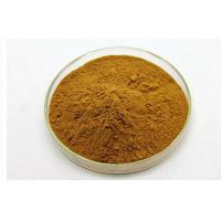 Natural Weight Loss Powder Organic Semen Coicis / Coix Seed Extract Manufactures