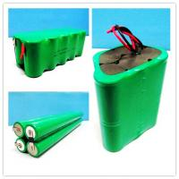 Nimh batteries A/AA/AAA/SC/C/D/F 1.2V rechargeable batteries Manufactures