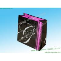 card board boxes Manufactures